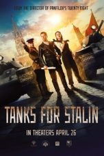Download Tanks for Stalin (2018) Sub Indo