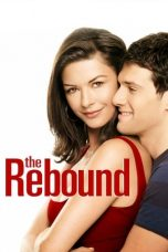Download The Rebound (2009) Sub Indo