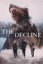 Download The Decline (2020) Sub Indo