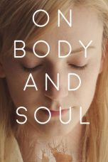 Download On Body and Soul (2017) Sub Indo