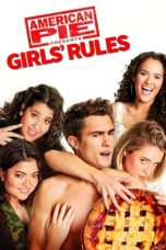 Download American Pie Presents: Girls' Rules (2020) Sub Indo