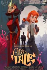 Download Ginger's Tale (2020) Sub Indo