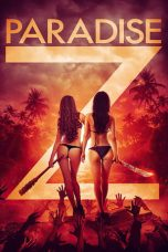 Download Paradise Z (2020) Sub Indo