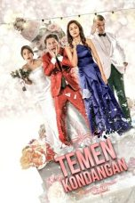 Download Temen Kondangan (2020) Indo