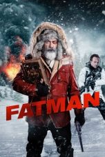Download Fatman (2020) Sub Indo