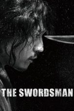 Download The Swordsman (2020) Sub Indo