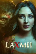 Download Laxmii (2020) Sub Indo