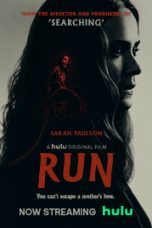 Download Run (2020) Sub Indo