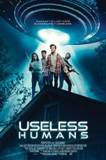 Download Useless Humans (2020) Sub Indo