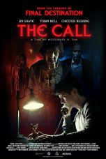 Download The Call (2020) Sub Indo