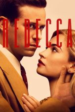 Download Rebecca (2020) Sub Indo