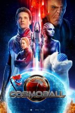 Download Cosmoball (2020) Sub Indo