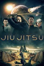 Download Jiu Jitsu (2020) Sub Indo