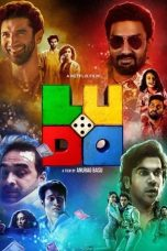 Download Ludo (2020) Sub Indo