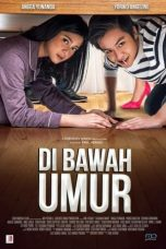 Download Di Bawah Umur (2020) Indo