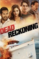 Download Dead Reckoning (2020) Sub Indo