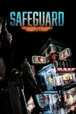 Download Safeguard (2020) Sub Indo