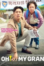 Download Oh! My Gran (2020) Sub Indo
