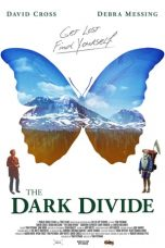 Download The Dark Divide (2020) Sub Indo