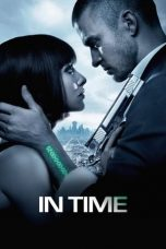 Download In Time (2011) Sub Indo