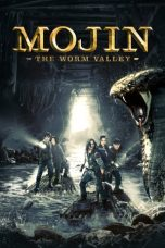 Download Mojin: The Worm Valley (2020) Sub Indo