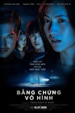 Download Invisible Evidence (2020) Sub Indo