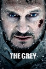 Download The Grey (2011) Sub Indo