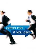 Download Catch Me If You Can (2002) Sub Indo