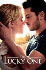 Download The Lucky One (2012) Sub Indo