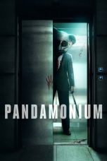 Download Pandamonium (2020) Sub Indo
