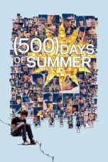 Download (500) Days of Summer (2009) Sub Indo