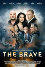 Download The Brave (2019) Sub Indo