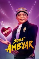 Download Sobat Ambyar (2021) Indo