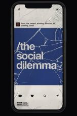 Download The Social Dilemma (2020) Sub Indo