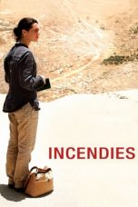 Download Incendies (2010) Sub Indo