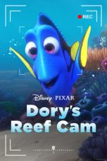 Download Dory's Reef Cam (2020) Sub Indo