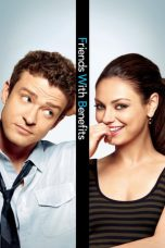 Download Friends with Benefits (2011) Sub Indo
