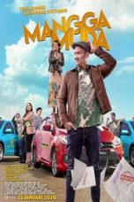 Download Mangga Muda (2020) Sub Indo