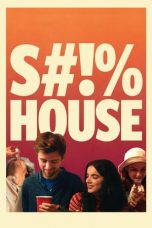 Download Shithouse (2020) Sub Indo