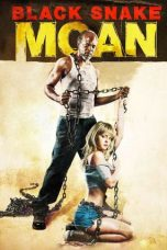 Download Black Snake Moan (2006) Sub Indo