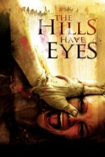Download The Hills Have Eyes (2006) Sub Indo