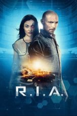 Download R.I.A. (2020) Sub Indo