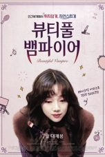 Download Beautiful Vampire (2018) Sub Indo