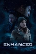 Download Enhanced (2019) Sub Indo