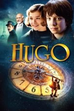 Download Hugo (2011) Sub Indo