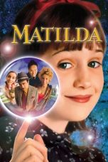 Download Matilda (1996) Sub Indo