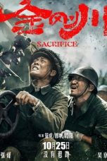 Nonton Download Film Sacrifice (2020) Sub Indo