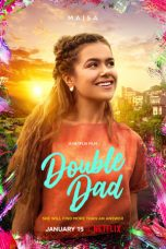 Download Double Dad (2020) Sub Indo