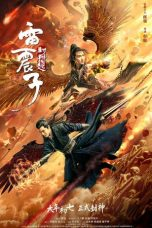 Download Leizhenzi: The Origin of the Gods (2021) Sub Indo
