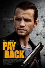 Download Payback (2021) Sub Indo